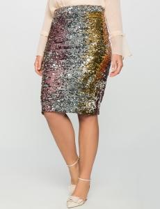 eloquii-skirt