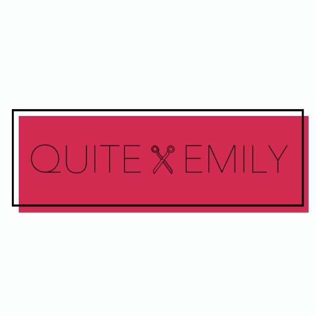Quite Emily
